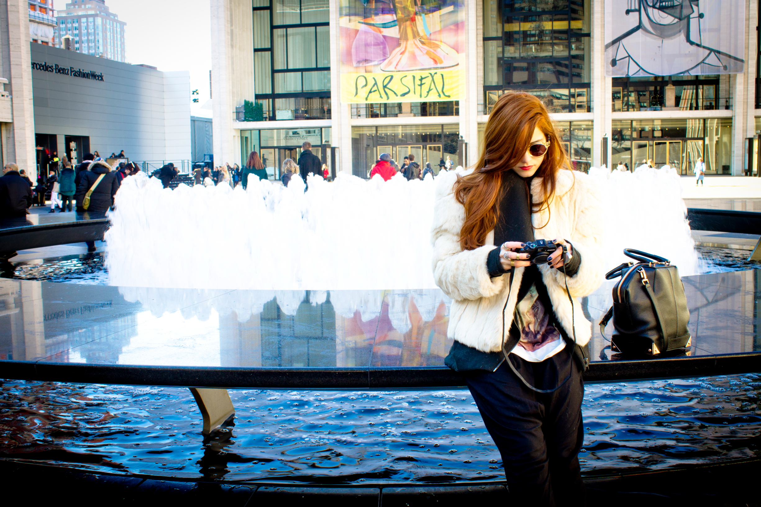Coloreada_Snowfall Fashion Week_1.12.13_1S