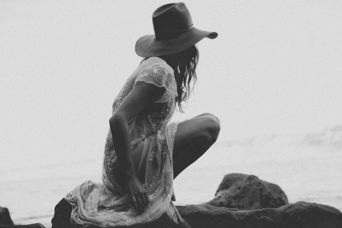 2014_10_16_FashionMuse_FrankVinyl_SHEER_1