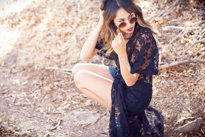 2014_11_18_FashionMuse_FrankVinyl_BlackMagicLace_03