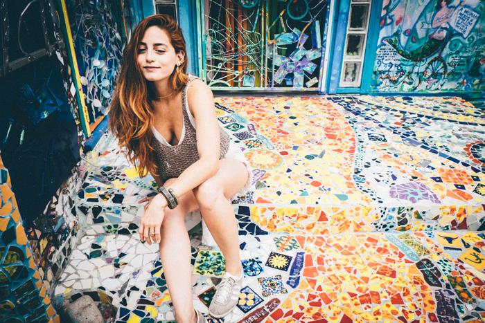2015_06_29_FashionMuse_Coloreada_MosaicHouse_Venice_02