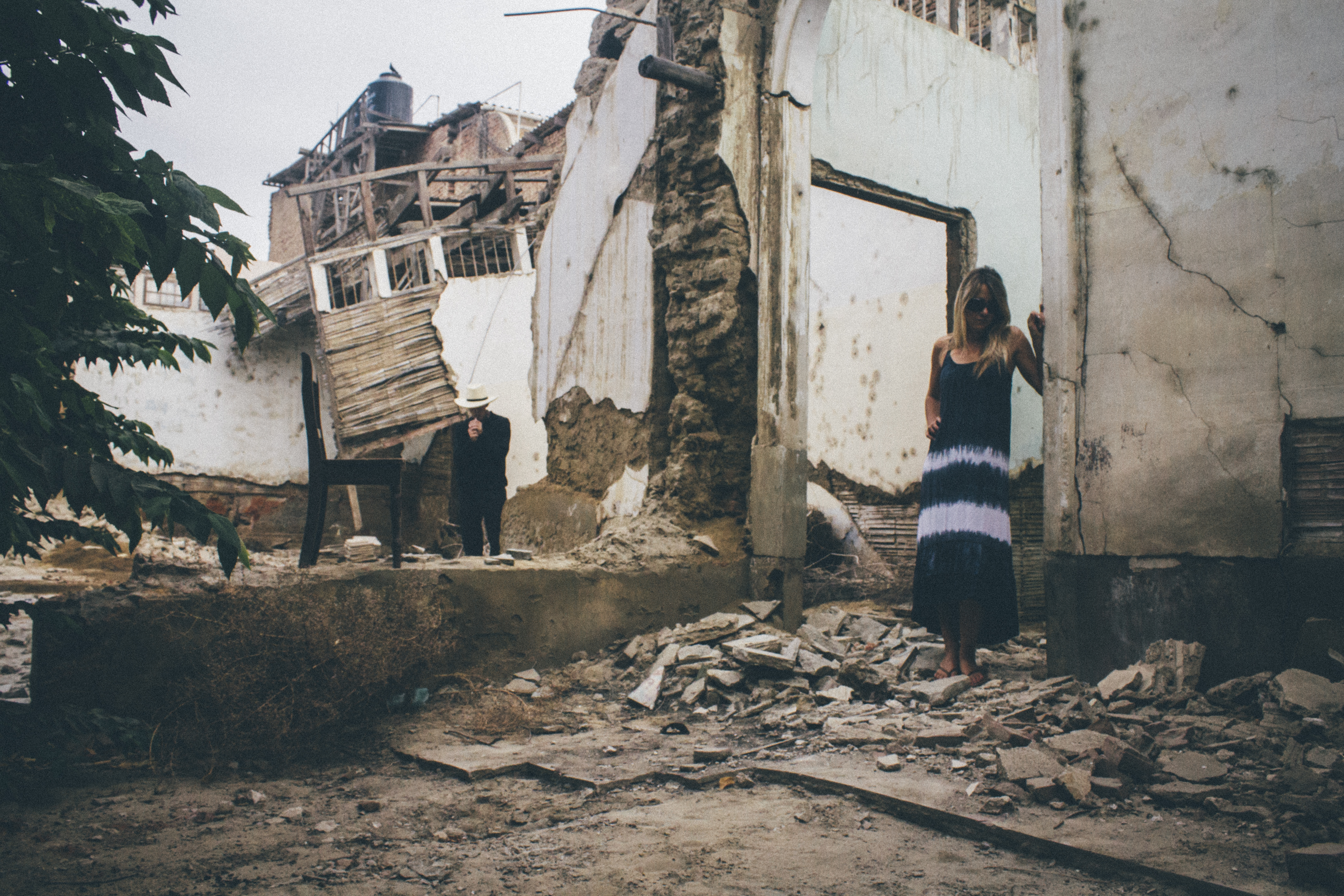 MelissaMontoyaPhotography_2015_10_20_Peru_PIURA_06