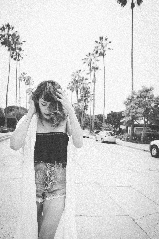 MelissaMontoyaPhotography_FashionMuse_FrankVinyl_StreetTalk_03