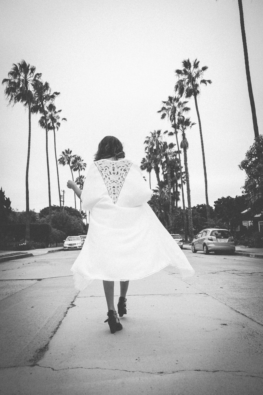 MelissaMontoyaPhotography_FashionMuse_FrankVinyl_StreetTalk_08