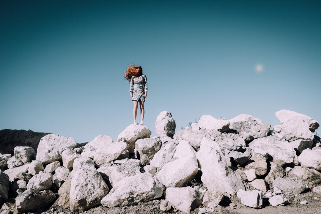 MelissaMontoyaPhotography_FashionMuse_Coloreada_CopperTone_01_WEB