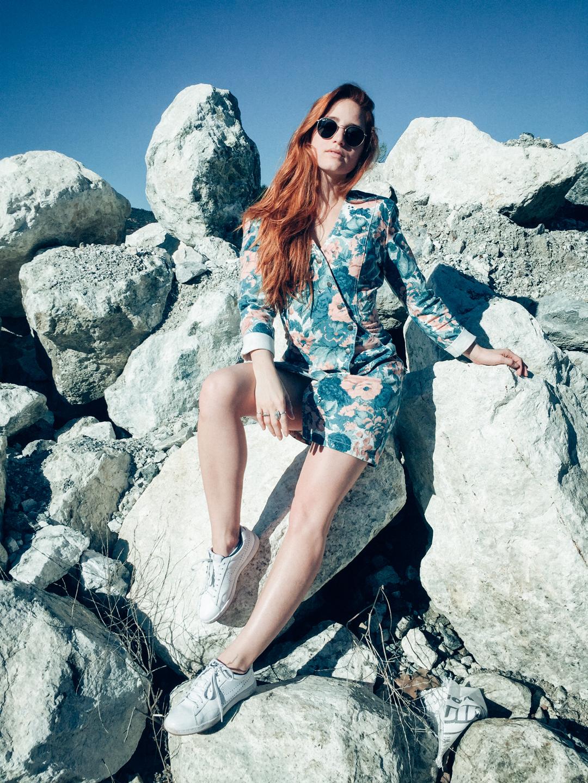 MelissaMontoyaPhotography_FashionMuse_Coloreada_CopperTone_02_WEB