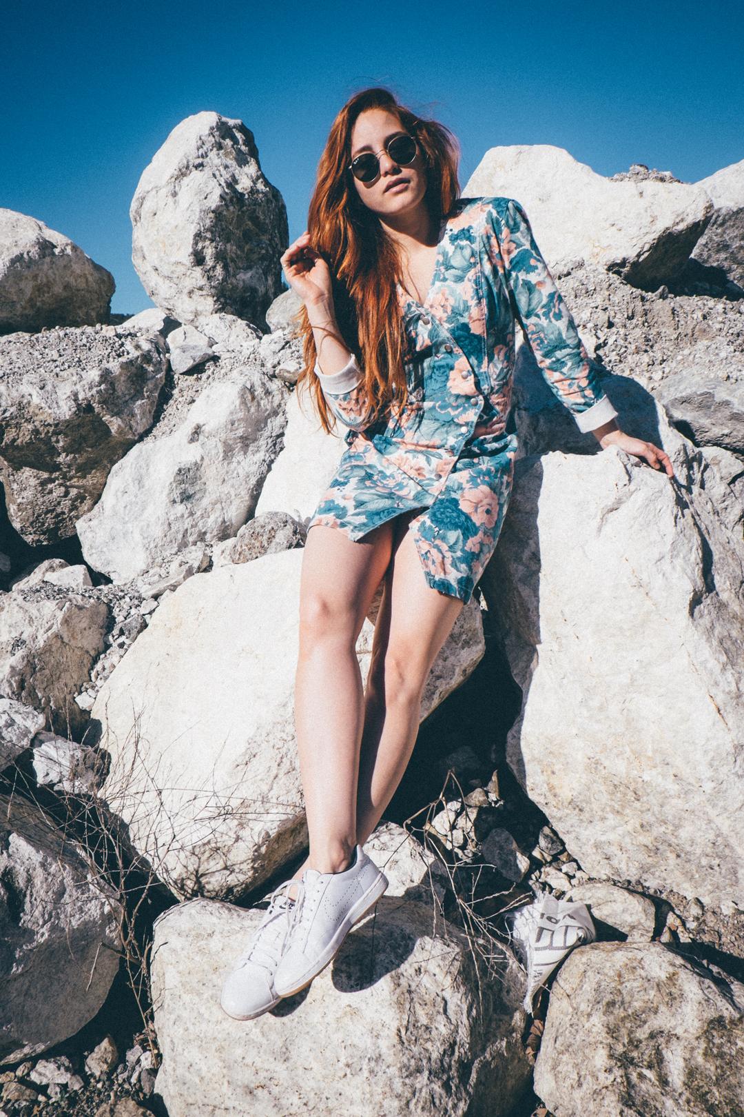 MelissaMontoyaPhotography_FashionMuse_Coloreada_CopperTone_04_WEB