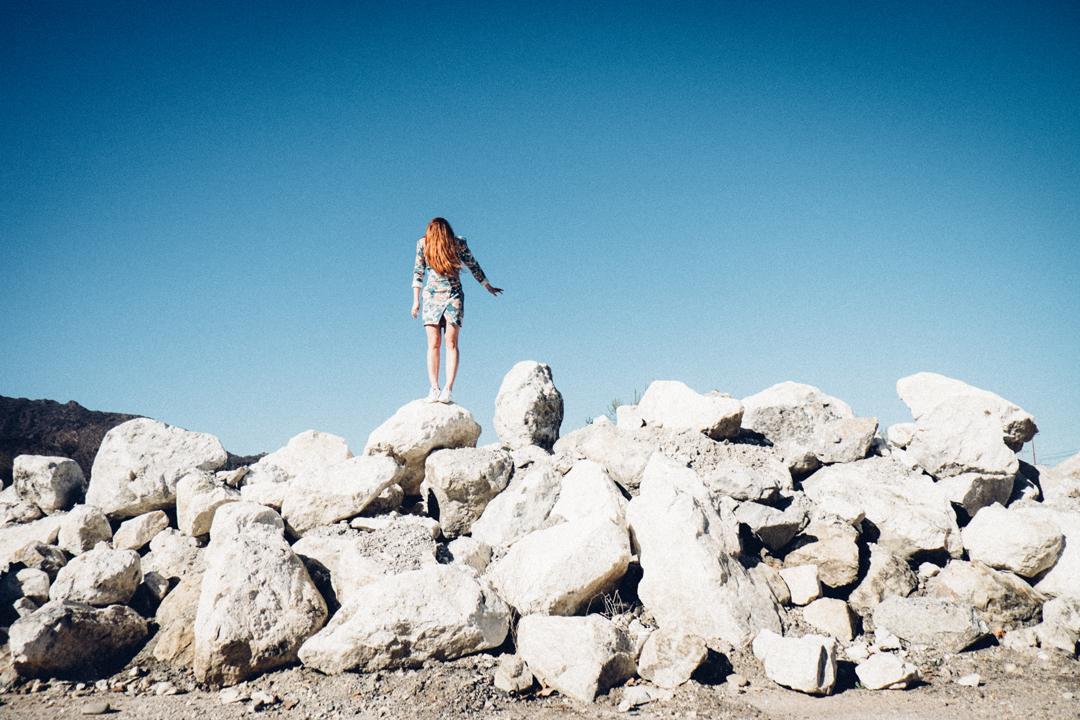 MelissaMontoyaPhotography_FashionMuse_Coloreada_CopperTone_05_WEB