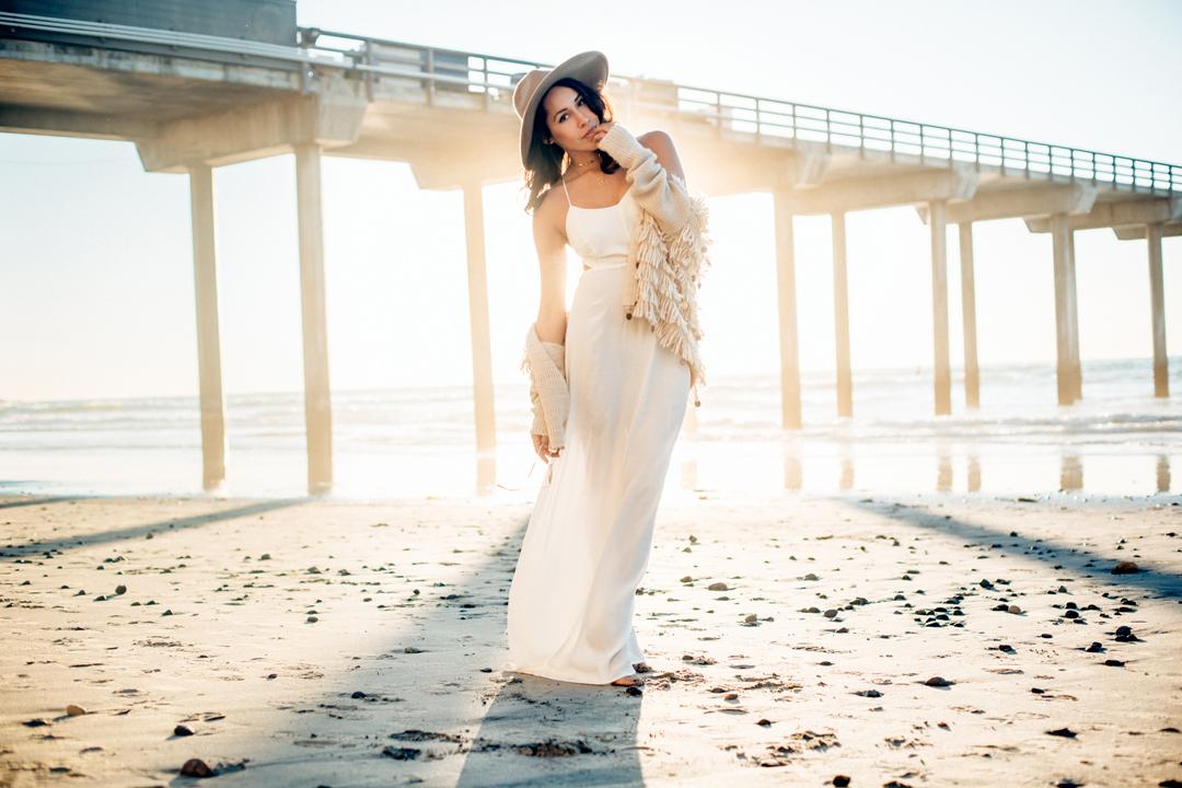 MelissaMontoyaPhotography_FashionMuse_FrankVinyl_GoldenGoddess_04_WEB