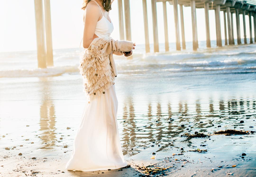 MelissaMontoyaPhotography_FashionMuse_FrankVinyl_GoldenGoddess_05_WEB