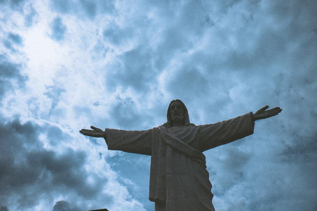 MelissaMontoyaPhotography_Travel_Cusco_07