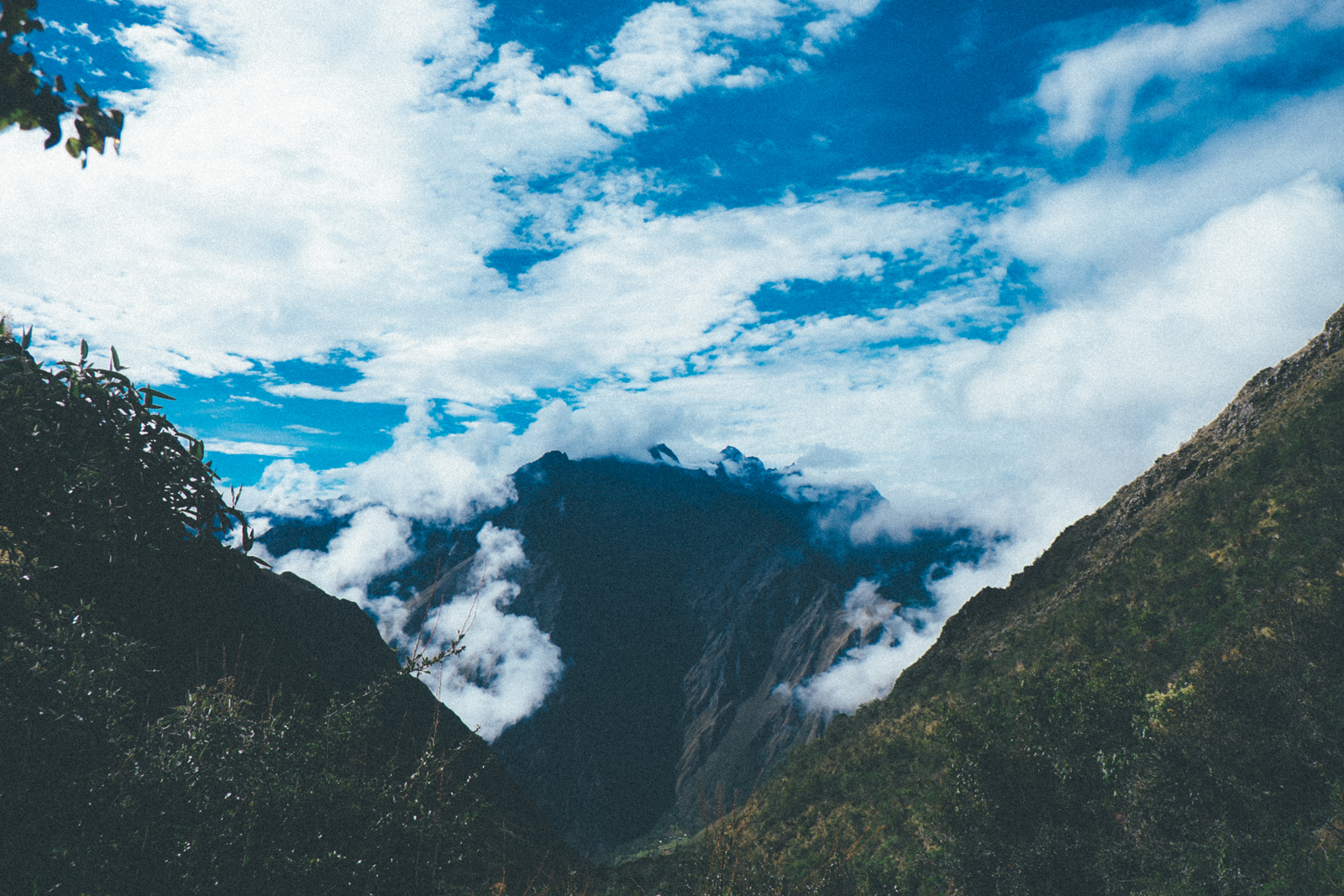 MelissaMontoyaPhotography_Travel_Peru_IncaTrail_Part2_04