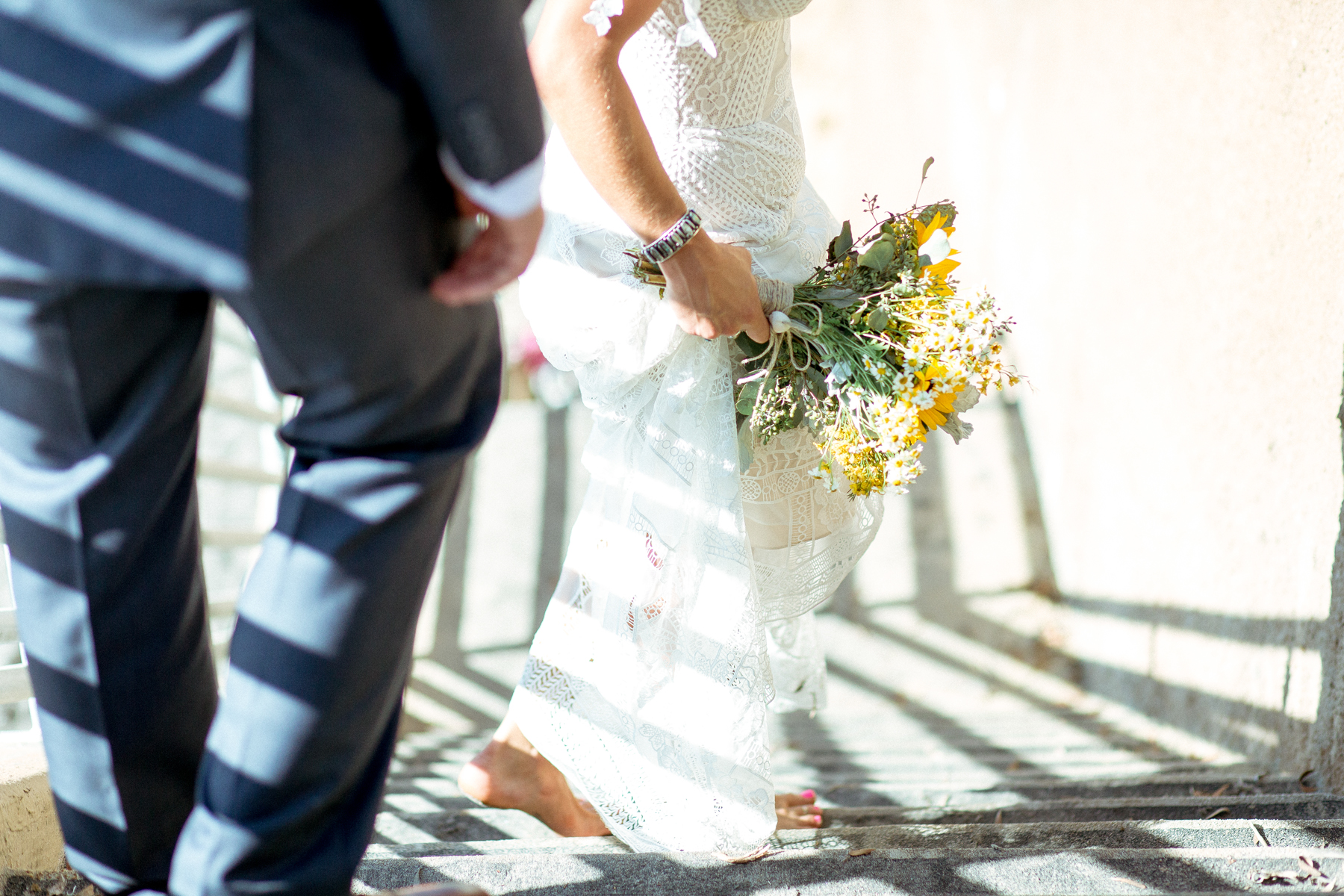 Frank+MelPhotography_Weddings_Ash+Ian_PRSolanaBeach_WEB_18