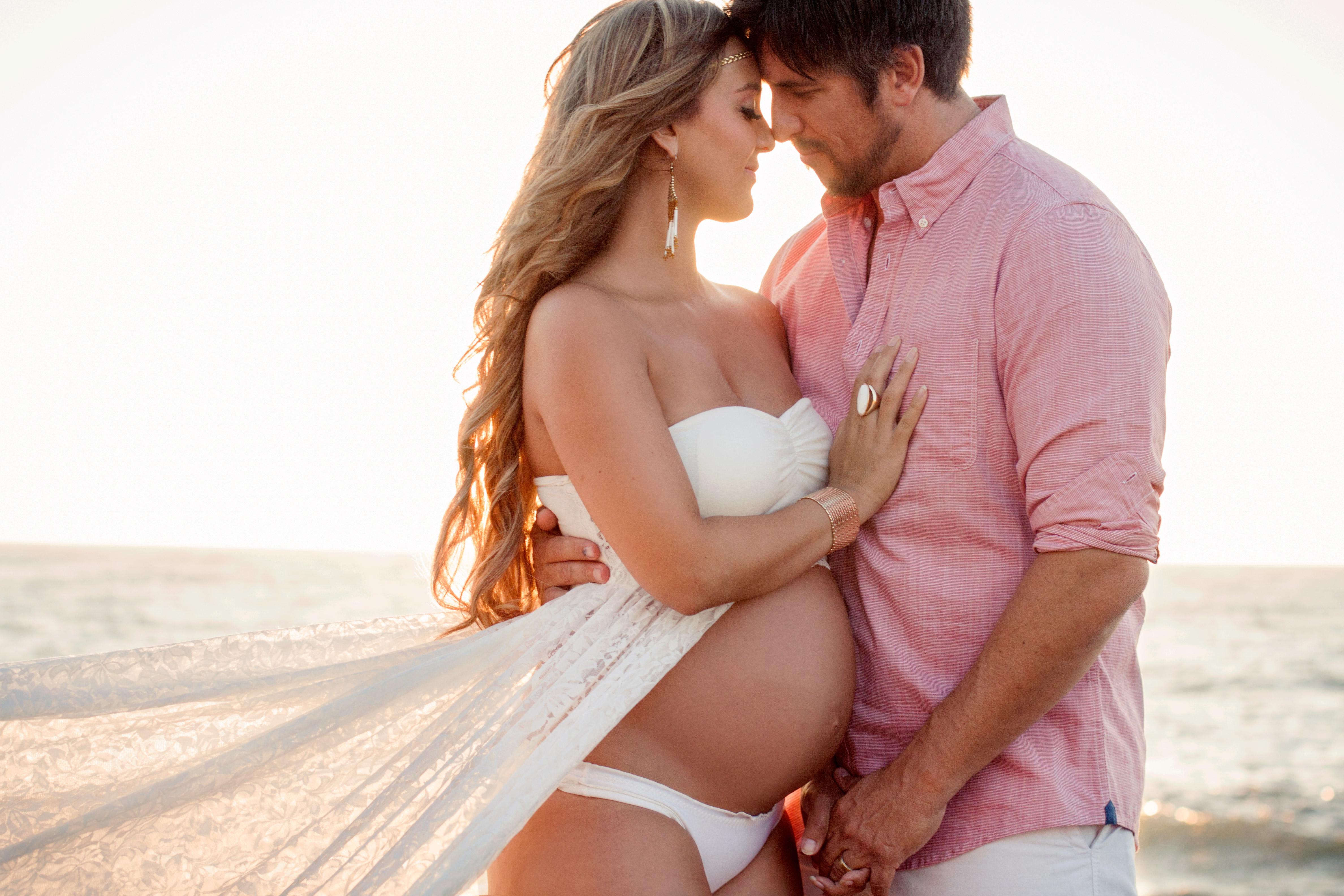 MelissaMontoyaPhotography_Maternity_CuvierPark_0382