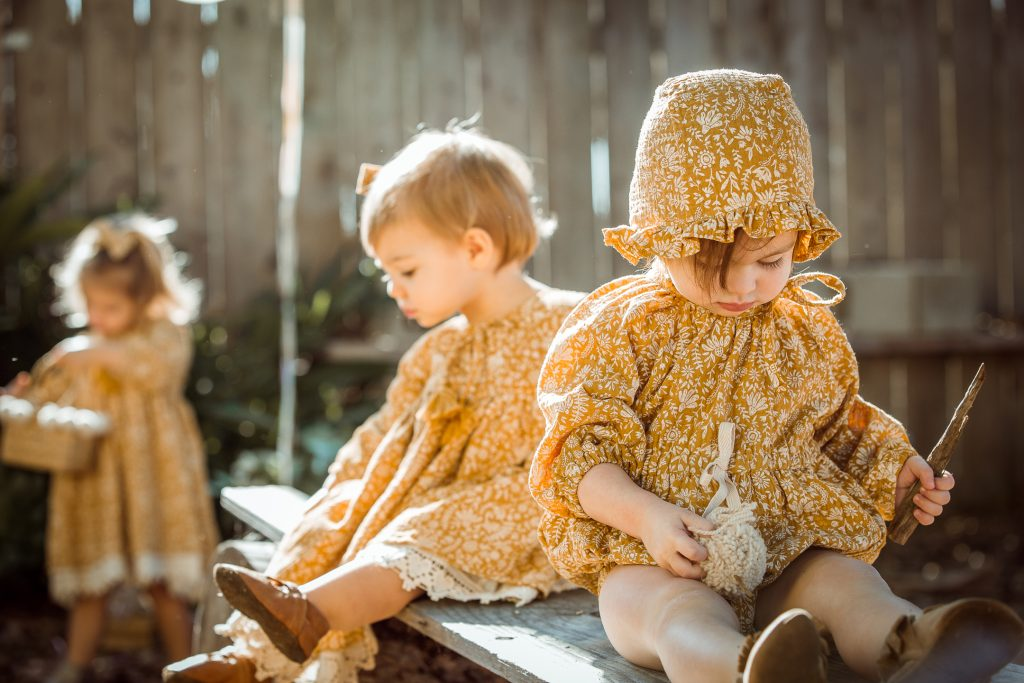 wild-wawa-childrens-clothing-lifestyle-marketing-lookbook-melissa-montoya-photography