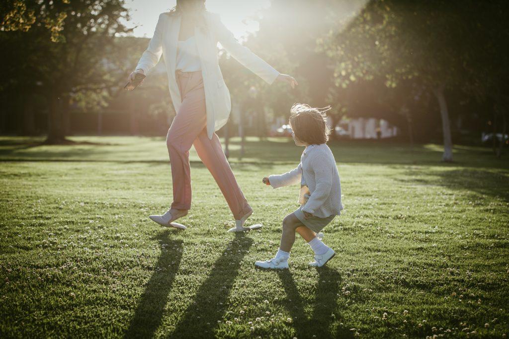 san-diego-family-portrait-photographer-balboa-park