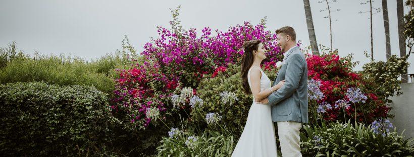 WEDDING photos: Calumet Park