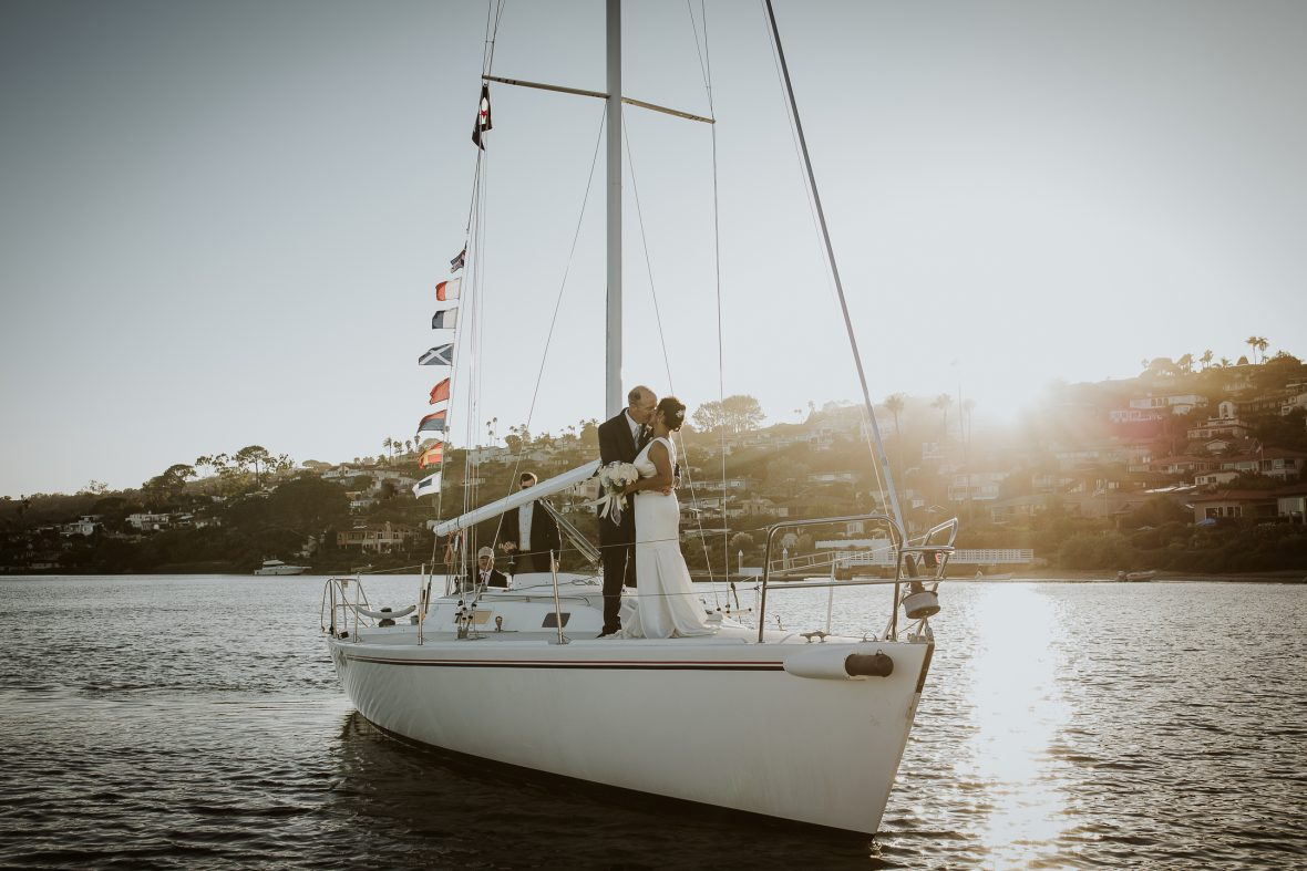 san-diego-yacht-club-wedding-photos-melissa-montoya-photography
