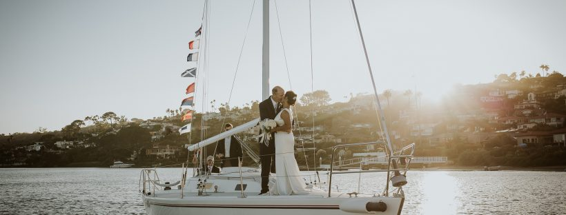san-diego-yacht-club-wedding-photos-melissa-montoya-photography