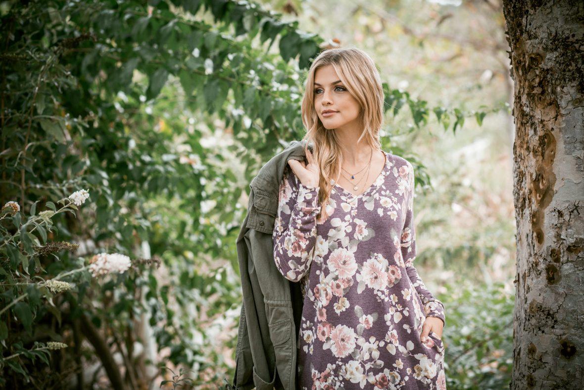 COMMERCIAL photos: PinkBlush Fall Fashion Ideas