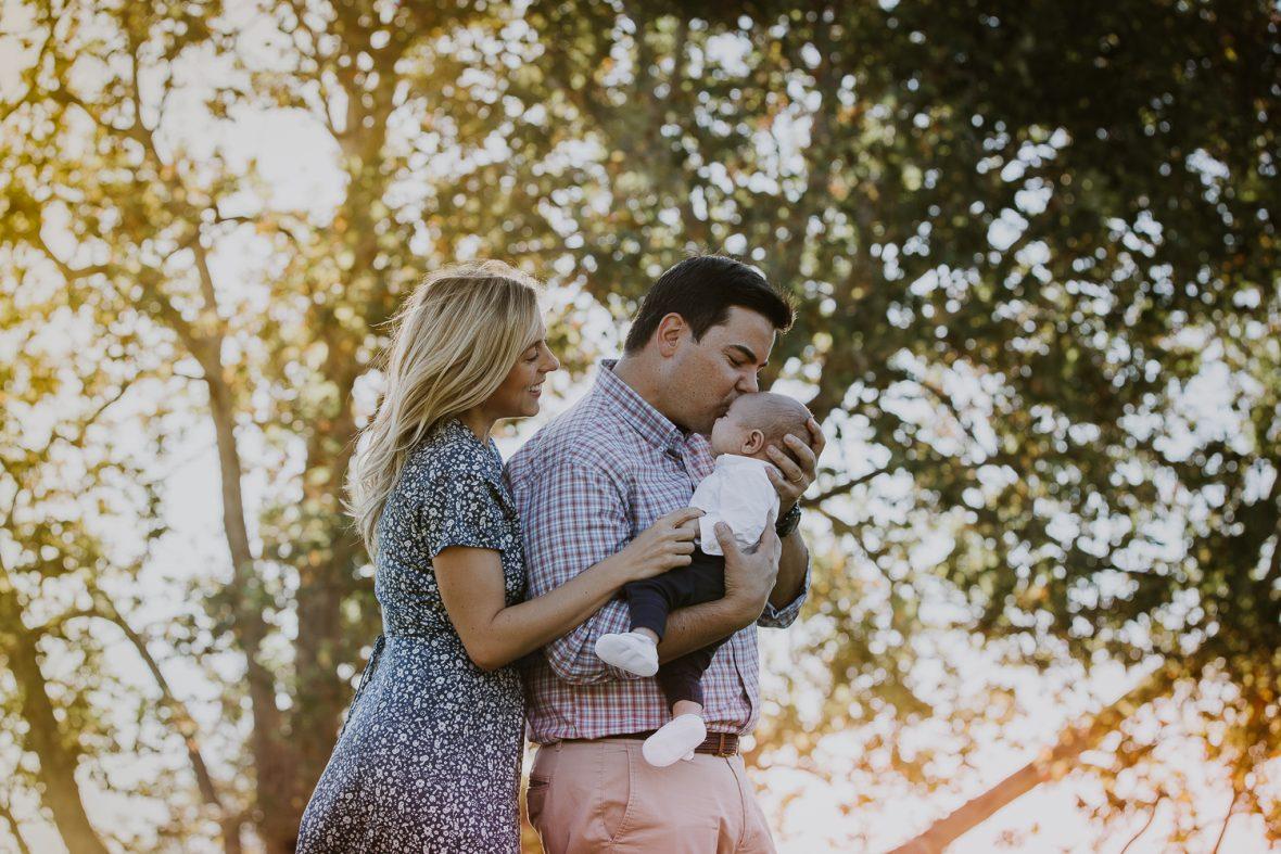 Malibu-family-photos-photographer
