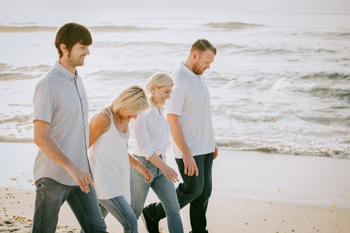 la-jolla-family-photographer