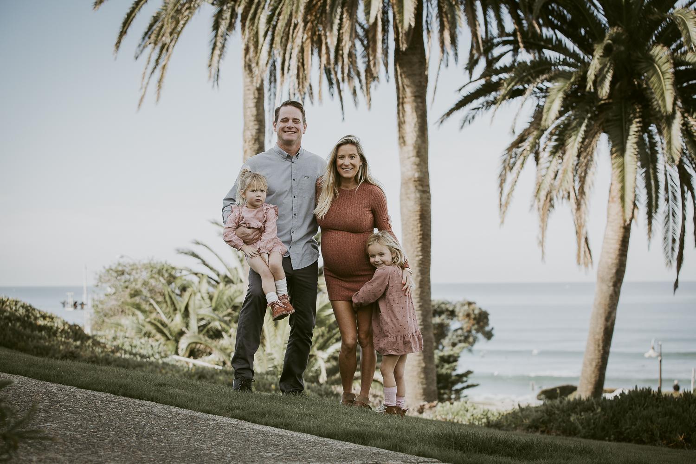 del-mar-beach-family-photos-photographer