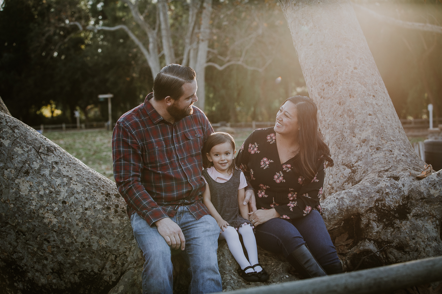Old-Poway-Park-Family-Photographer