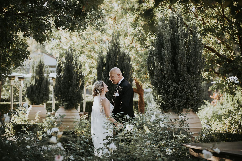 rancho-bernardo-inn-wedding-photos-photographer