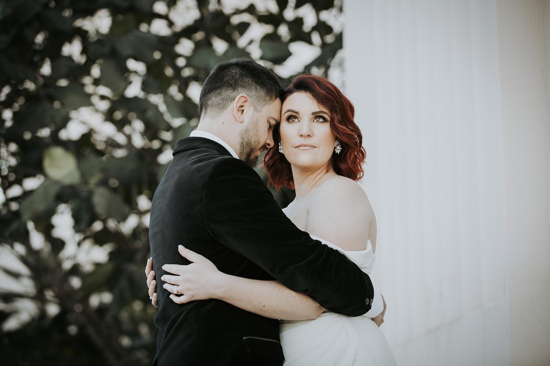 san-diego-courthouse-elopement-wedding-photographer