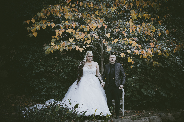 Vista Valley Country Club Wedding Photos