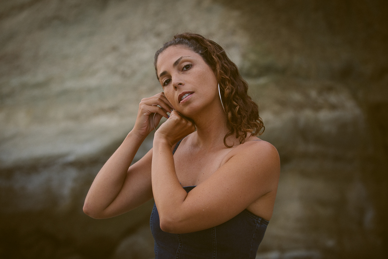 San Diego Lifestyle Portrait Photographer