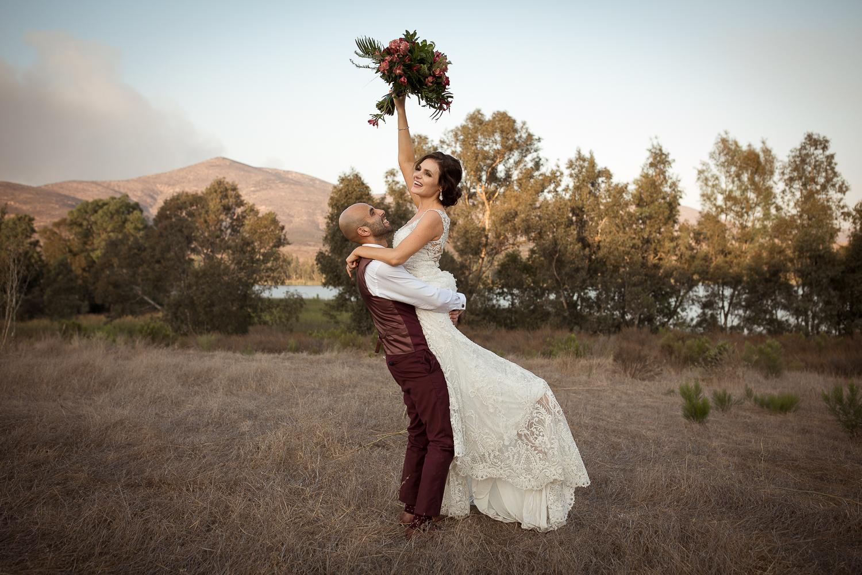 Sweetwater Wedding Photos